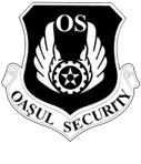 Oasul Security